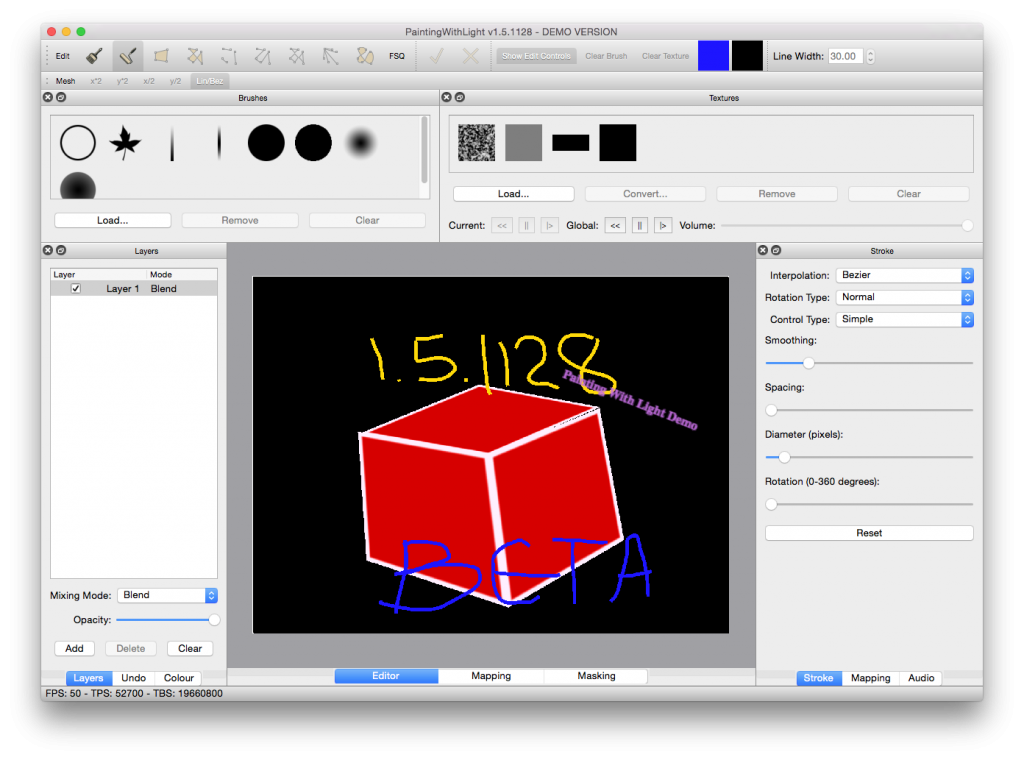 Painting-With-Light-1.5.1128-OSX